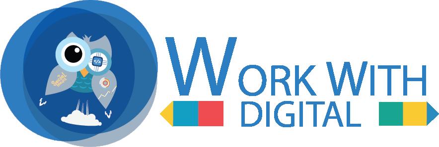 Teknoloji, Dijital Medya ve Pazarlama, Mobil Uygulama, Yapay Zeka